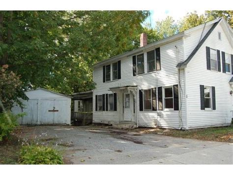 20 manchester st nashua new hshire 03064 foreclosed