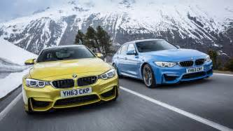2014 bmw m4 coupe uk wallpaper hd car wallpapers