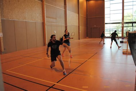 doodle joue club 1er tour politico comico sportif 224 riom badminton club