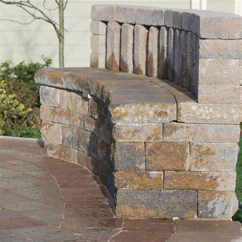 brick bench brick mason in chapel hill nc