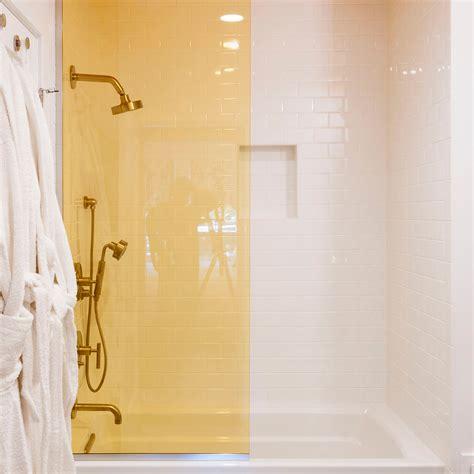 Cheap Bathroom Ideas For Small Bathrooms by Small Bathroom Ideas Small Bathroom Decorating Ideas