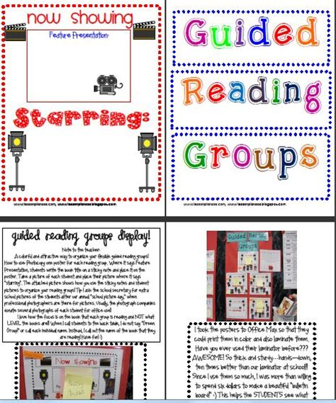 theme names for groups 71 best images about reading groups on pinterest reading