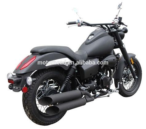 best cruiser motorcycle china chongqing zongshen engine 250cc cruiser chopper