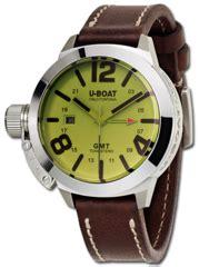 u boat watch classico 45 tungsteno cas 1 u boat watch classico 45 tungsteno cas1 7430 watch
