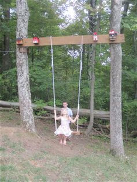 swing on tree branch 1000 ideas about tree swings on pinterest swings porch