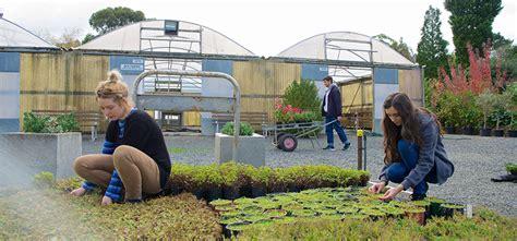horticulture  landscape find   swinburne
