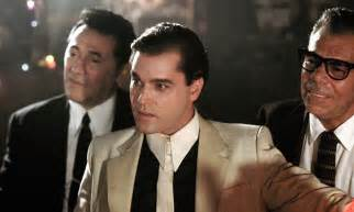 Goodfellas review scorsese s gangster masterpiece film the