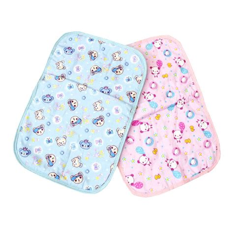 baby change table pad 2017 baby buggies changing table pads covers liners