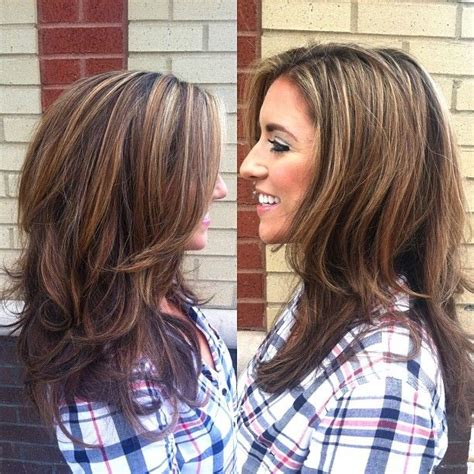 toffee vs honey color colors we and chocolate toffee on pinterest