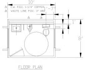 bathroom floor plans ada bathroom ada toilet plans