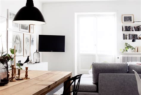 design house decor blog inspiracje blog nisza design pl
