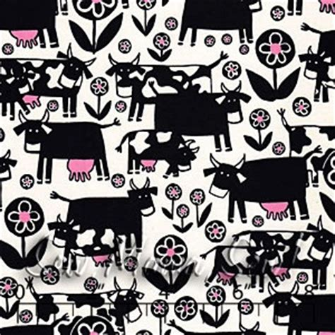 cow pattern hd 207 best images about cow on pinterest