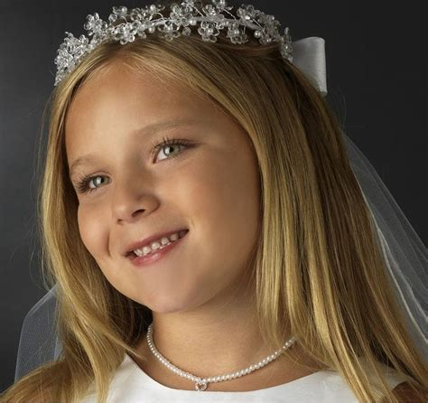 adorable girls headband of ivory silk flowers great for 15 best images about flower girl hair accessories on pinterest