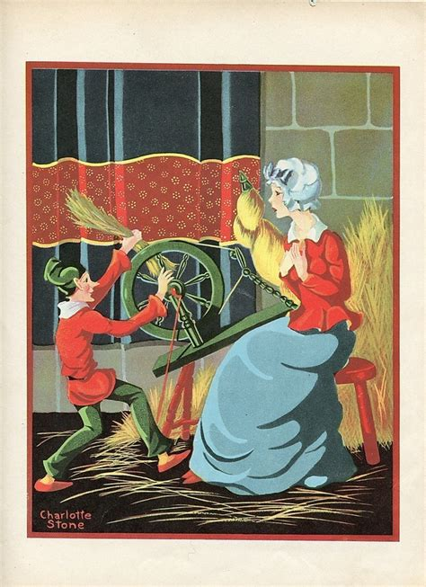 spin the rumpelstiltskin musical books 17 best images about brothers grimm on