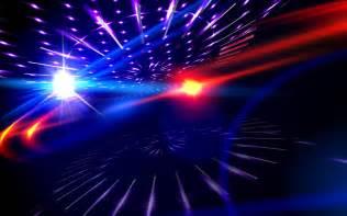 lights image disco lights desktop wallpaper 12405 1920x1200 umad
