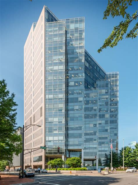 architecture photography chrysler floors 51 55 98640 exclusive gmac complex in downtown winston salem could