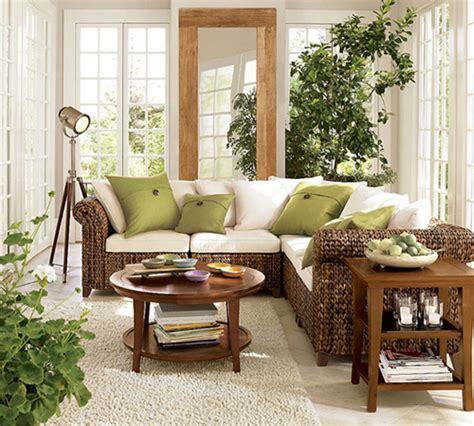 eco friendly interior design go green creating eco friendly interior design