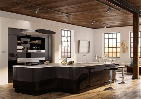 Designer Kitchens Manchester Kitchens Manchester Mls Kitchens
