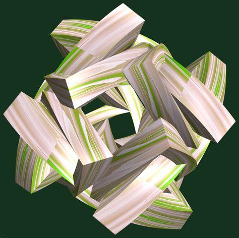 struttura fiore immagini astratto struttura foglia fiore