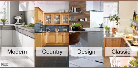 küche kaufen landhausstil k 252 che landhausstil k 252 che preise landhausstil k 252 che in