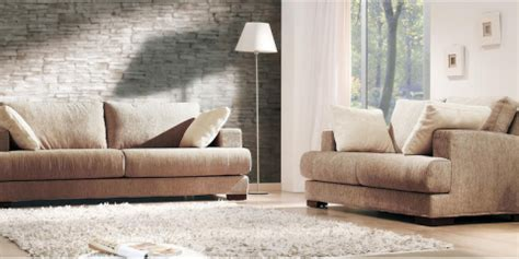 upholstery cleaning cincinnati safe dry of cincinnati in west chester oh nearsay