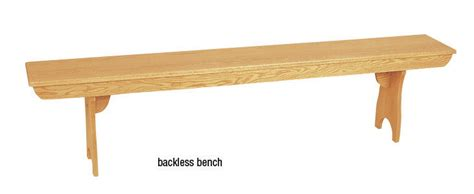 bench sport apple creek furniture