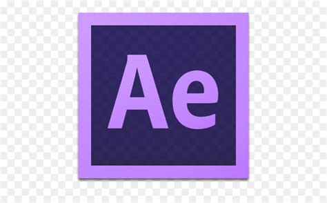 adobe logo png    transparent adobe  effects png