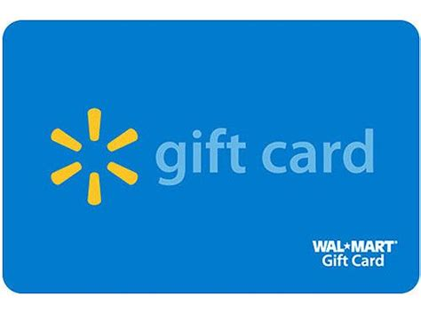 Can Gift Cards Expire - walmart gift card contests pinterest
