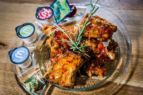 werkstatt kufstein restaurant speisen specials werkstatt kufstein big meals