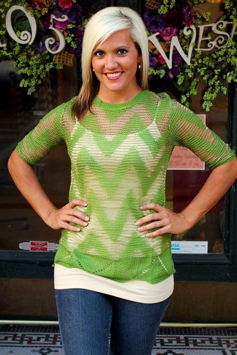 Sweater Pria Azzurra 047