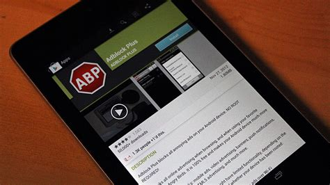 adblock on android adblock plus for android 37prime news