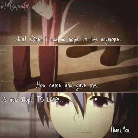 anime quotes anime manga quotes pinterest angel