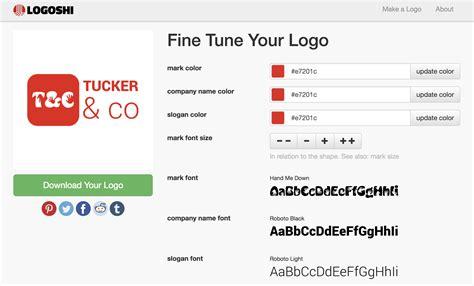 product layout merupakan membuat logo brand untuk bisnis lebih mudah dengan tips