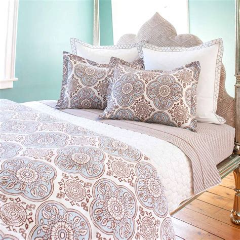 john robshaw bedding textiles pinterest pin by chartreuse design on smith new bedding ideas
