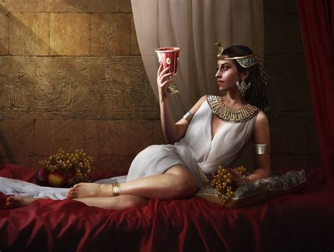 Gamis Cleopatra Embroidery 17 Best Images About Cleopatra On Caesar And