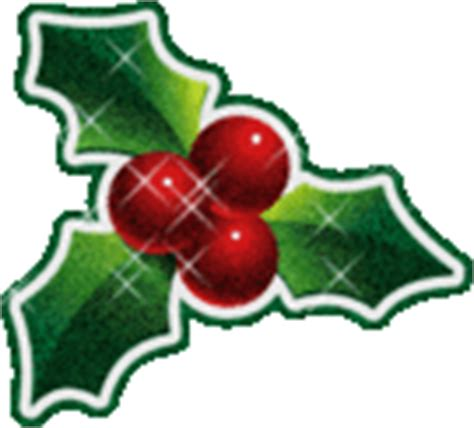 animated holiday emoticons emoticon emoticons and smileys for msn skype yahoo