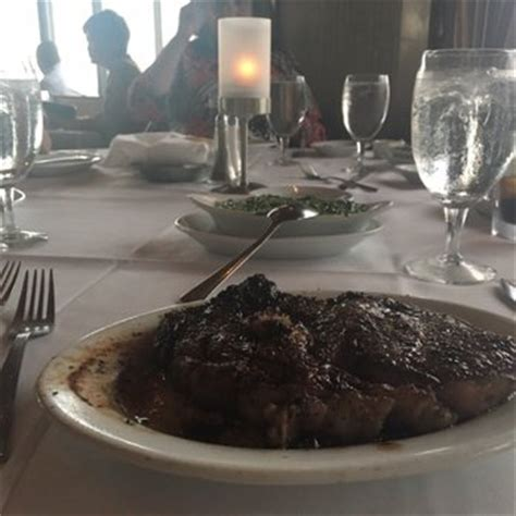 arlington steak house ruth s chris steak house 294 photos 331 reviews steakhouses 2231 crystal dr