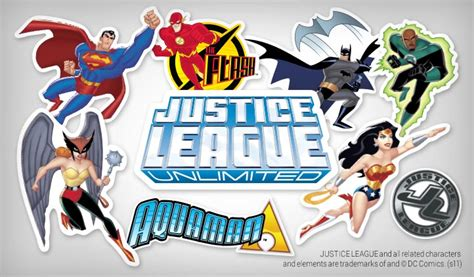 justice league wall stickers justice league stickers stickeryou products