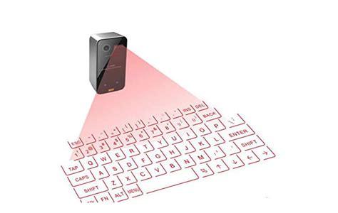 your new iphone xs or iphone xs max needs a portable foldable or even rollable keyboard