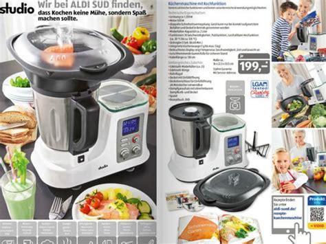 kuchen maschine kuchen maschine aldi beliebte rezepte f 252 r kuchen und
