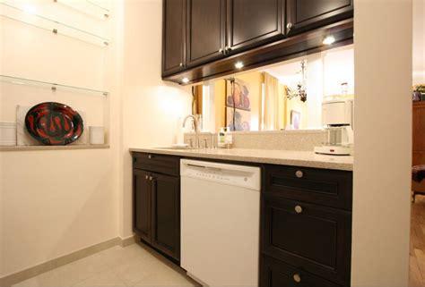 very small kitchen design small kitchen kitchen design