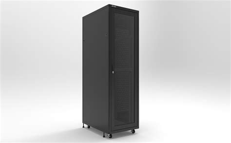 Cabinet Hd by Hd Network Enclosures Aluminum Cabinets Ea Hwa