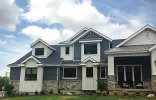 blue gray exterior paint blue grey exterior paint colors exterior hispurposeinme