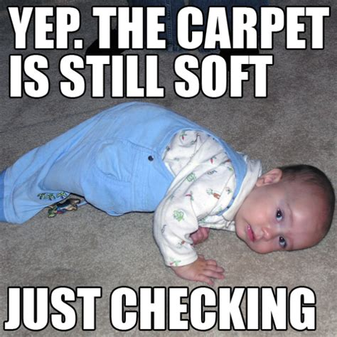 Carpet Cleaning Meme - friday funnies carpet cleaning memes servicemonster