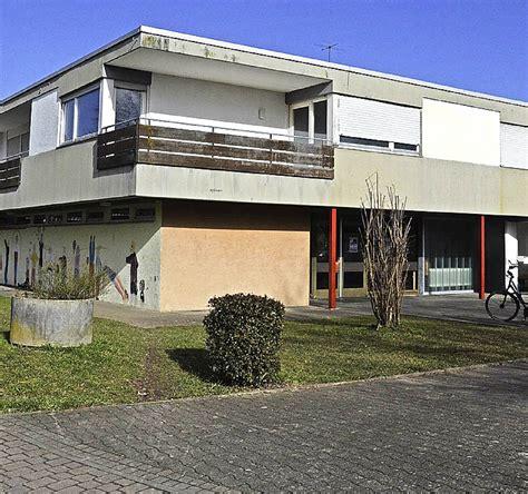 badische zeitung wohnung mieten alte wohnung wird f 252 r fl 252 chtlinge saniert hartheim
