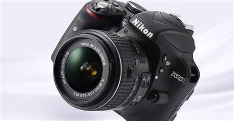 dslr specifications nikon d3300 specs review your great compact dslr