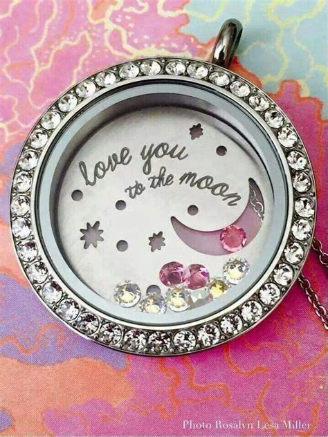 origami owl plate 524 best images about origami owl on
