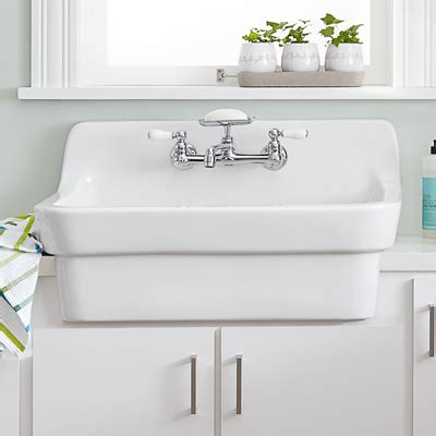 american shower and bath utility sink kitchen sink american standard utility sink stand
