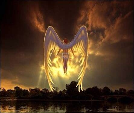 507 best images about angelic spiritual mystical and