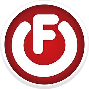 filmon tv mobile app filmon free live tv record apk for windows phone